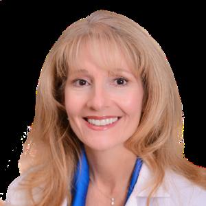 Nancy Kator, MD,FACOG