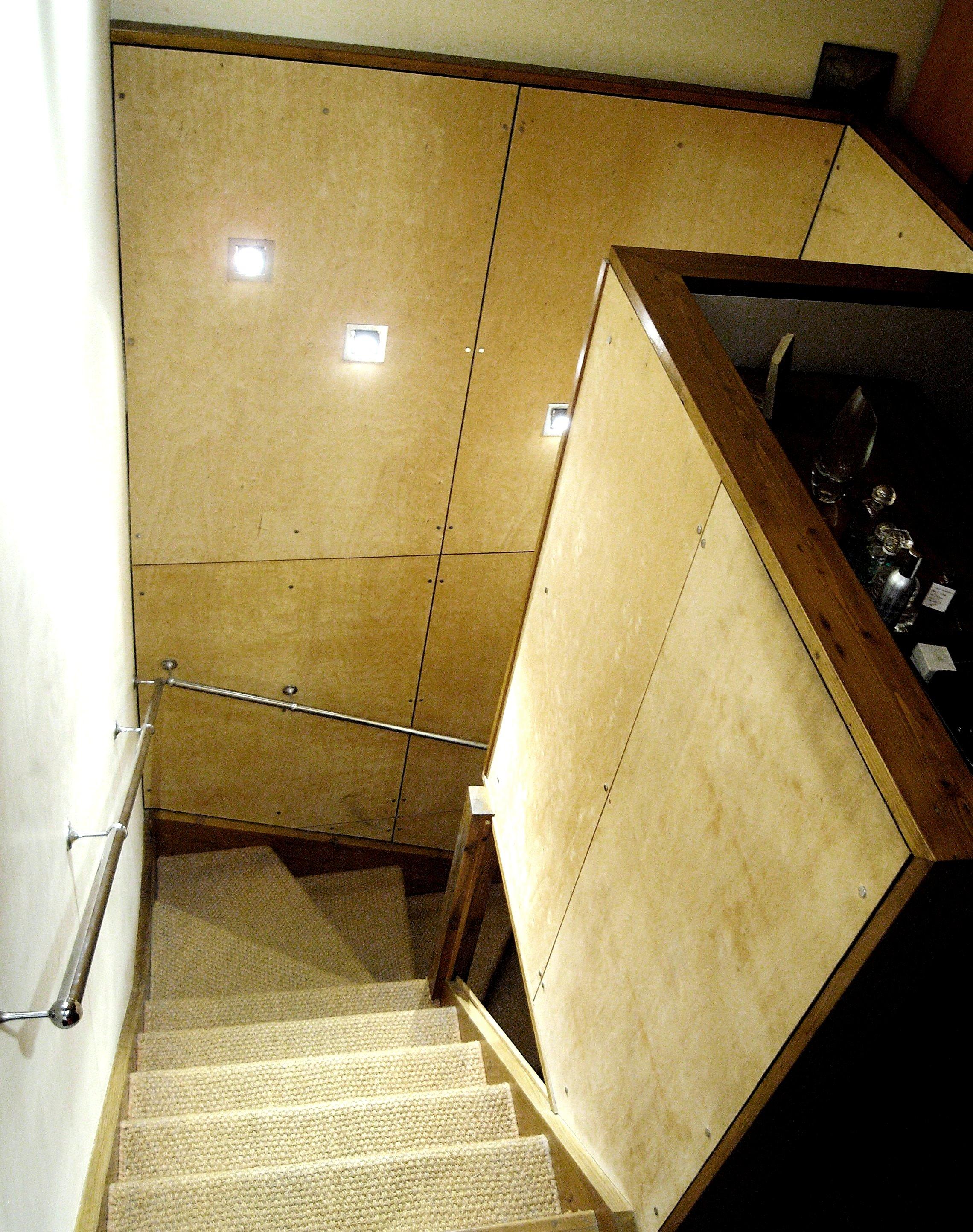 croft stair 2.jpg