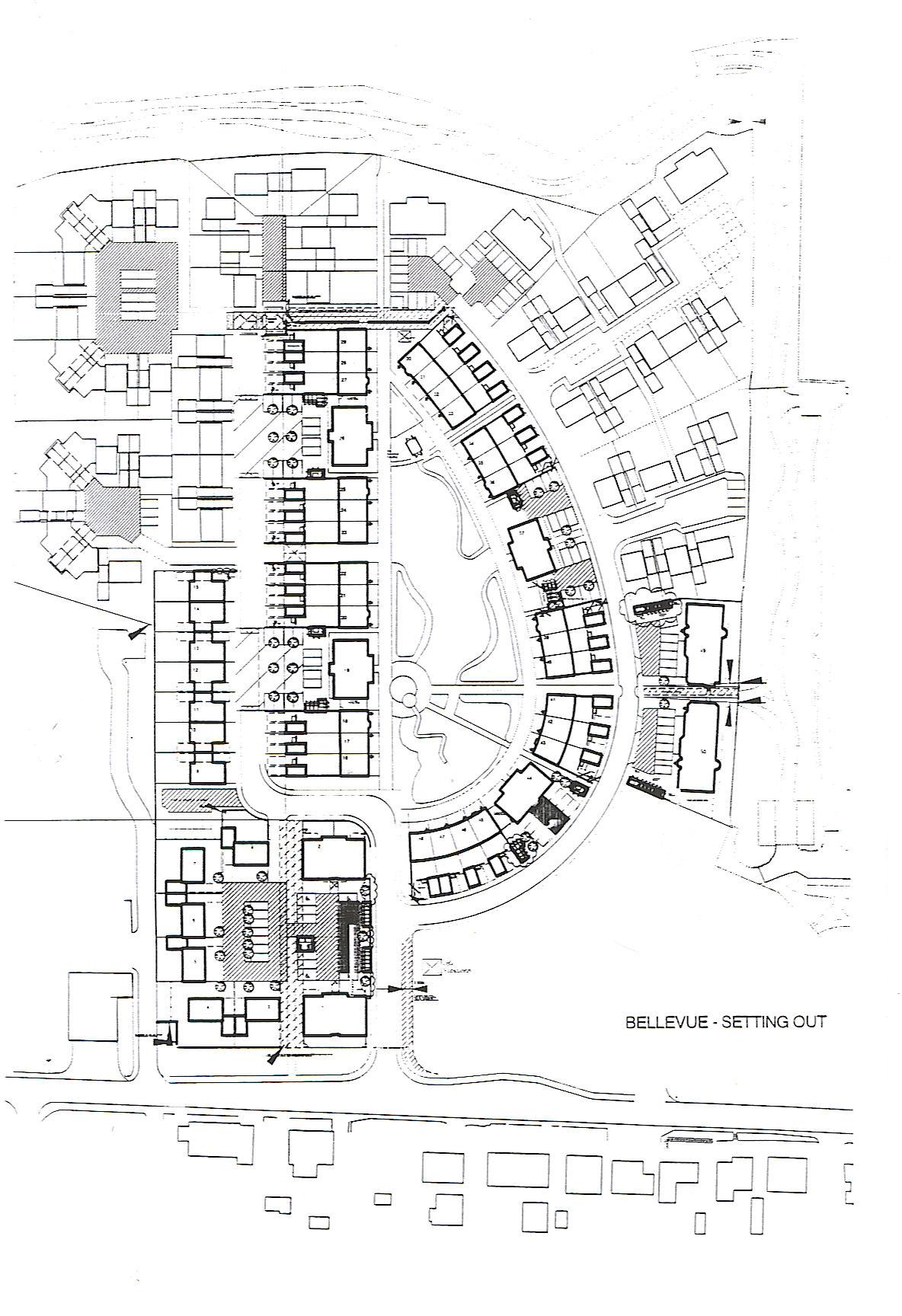bel site plan 2.jpg
