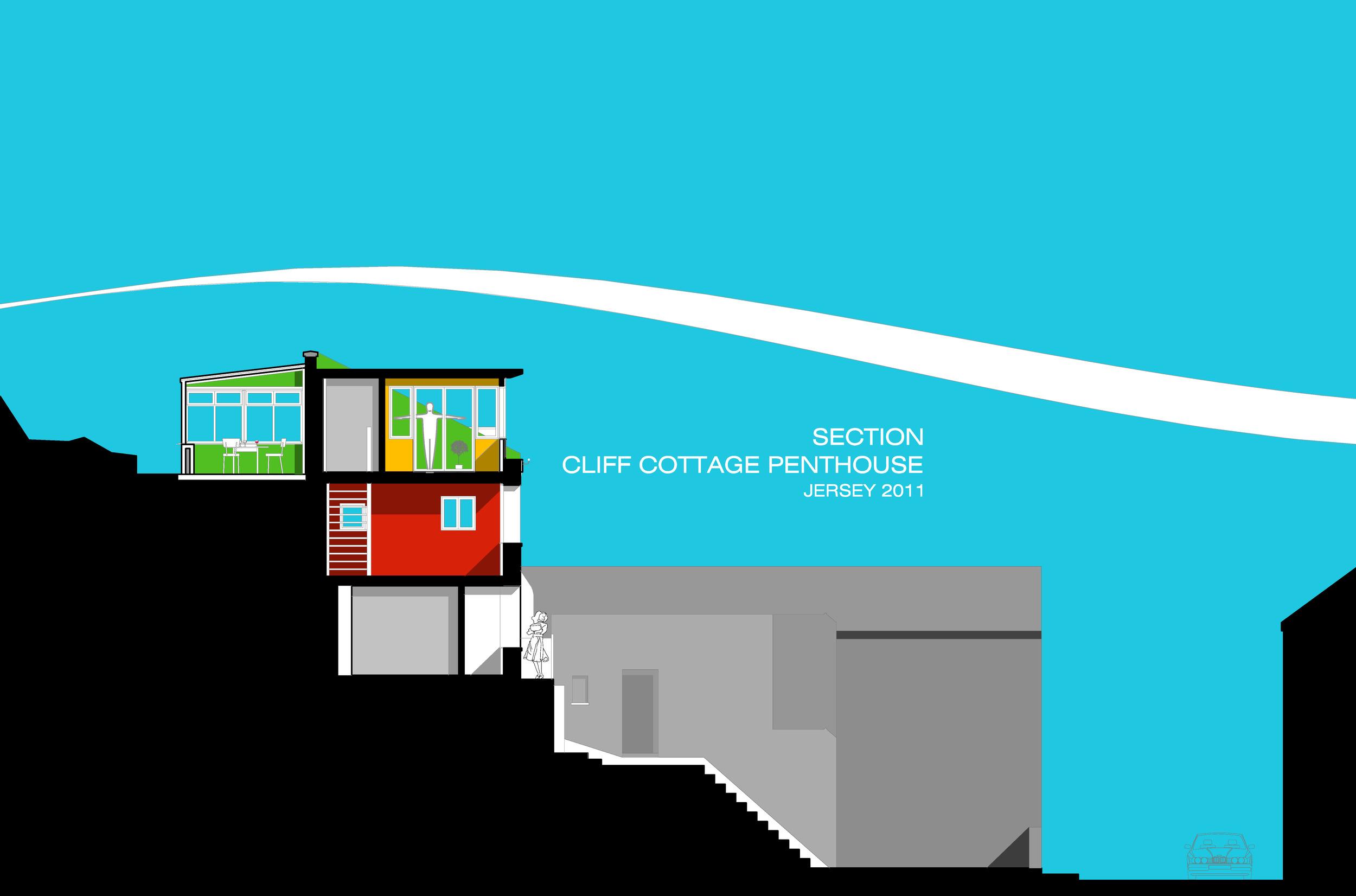 411 Cliff Cottage for website Op.jpg