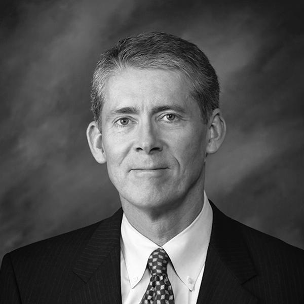 John B. Curtis, Jr.