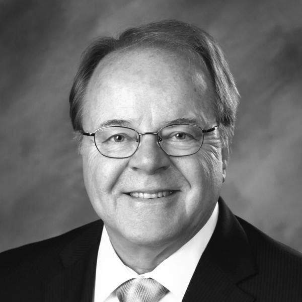 Roy C. Maddox, Jr.