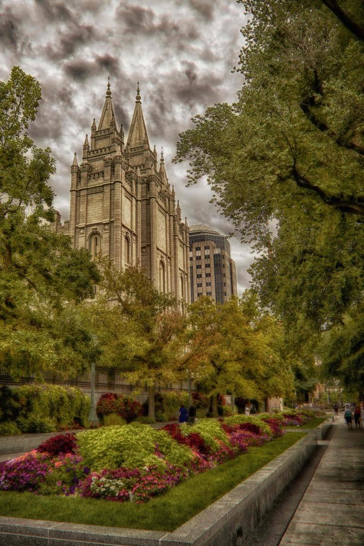 Salt Lake 3.jpg