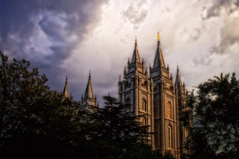 Salt Lake 5.jpg