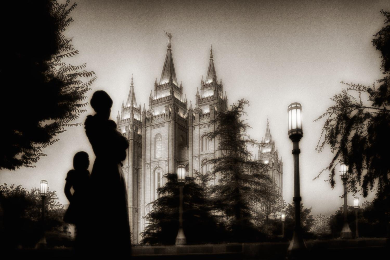 Salt Lake 6.jpg