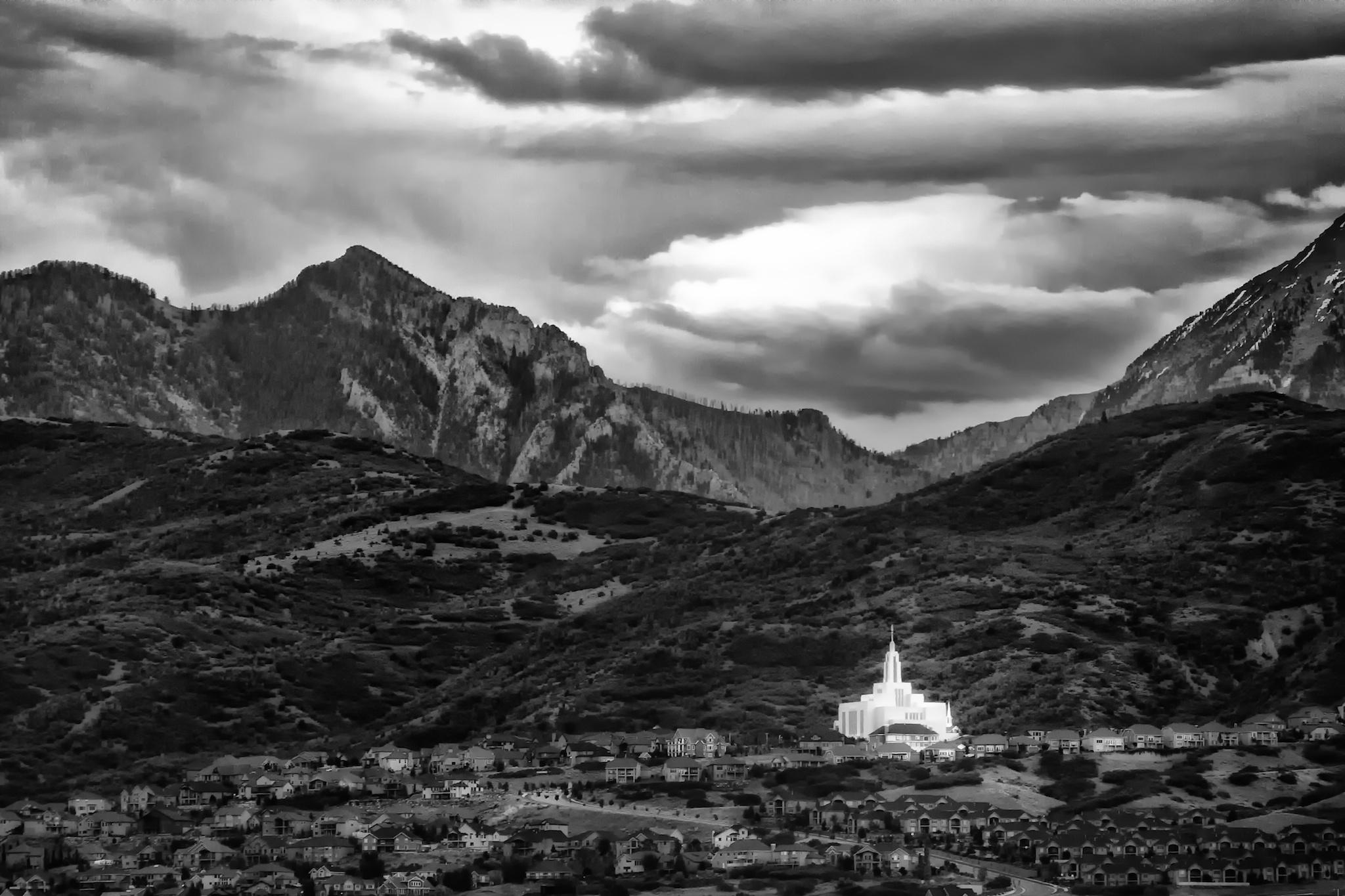 Draper Utah Temple 6110 (8) - Version 2 (1).jpg