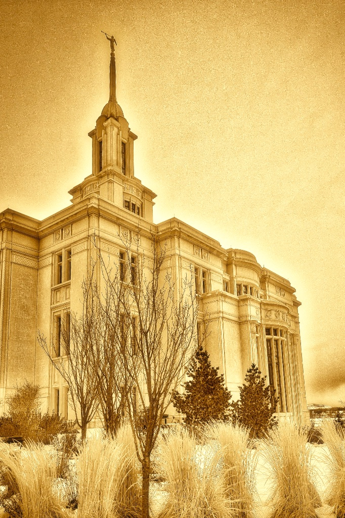 Payson Utah Temple 2348 Golden Sepia (1).jpg