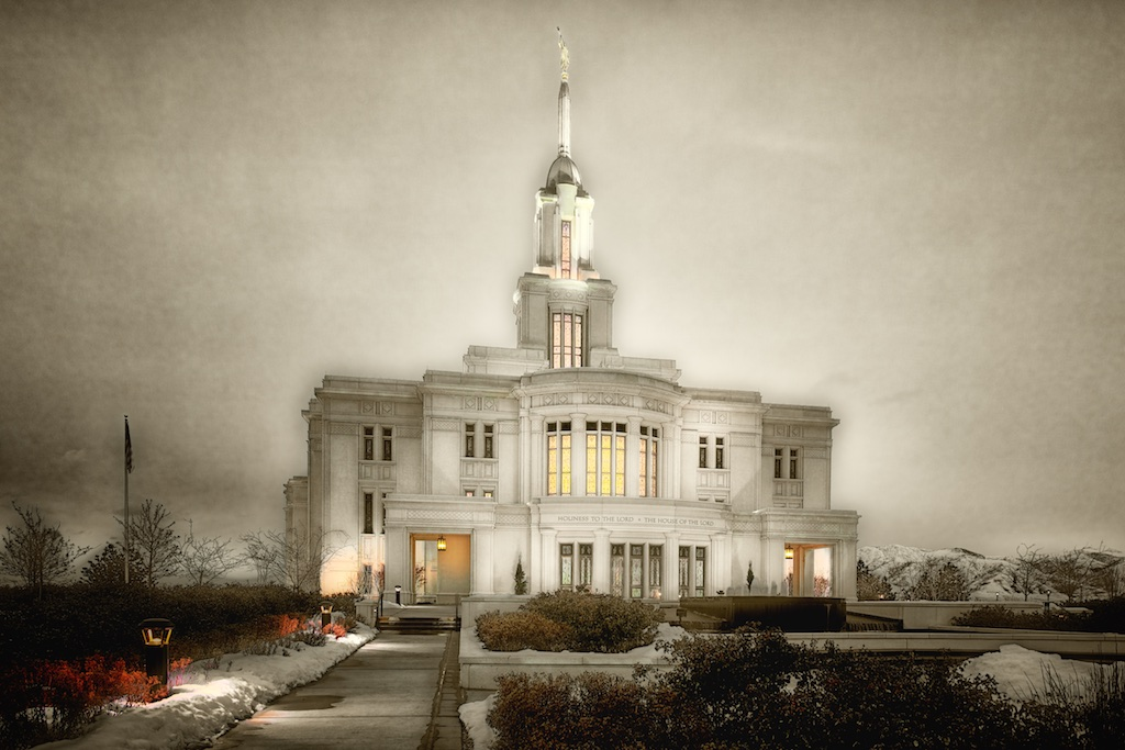 Payson Utah Temple 2399.jpg