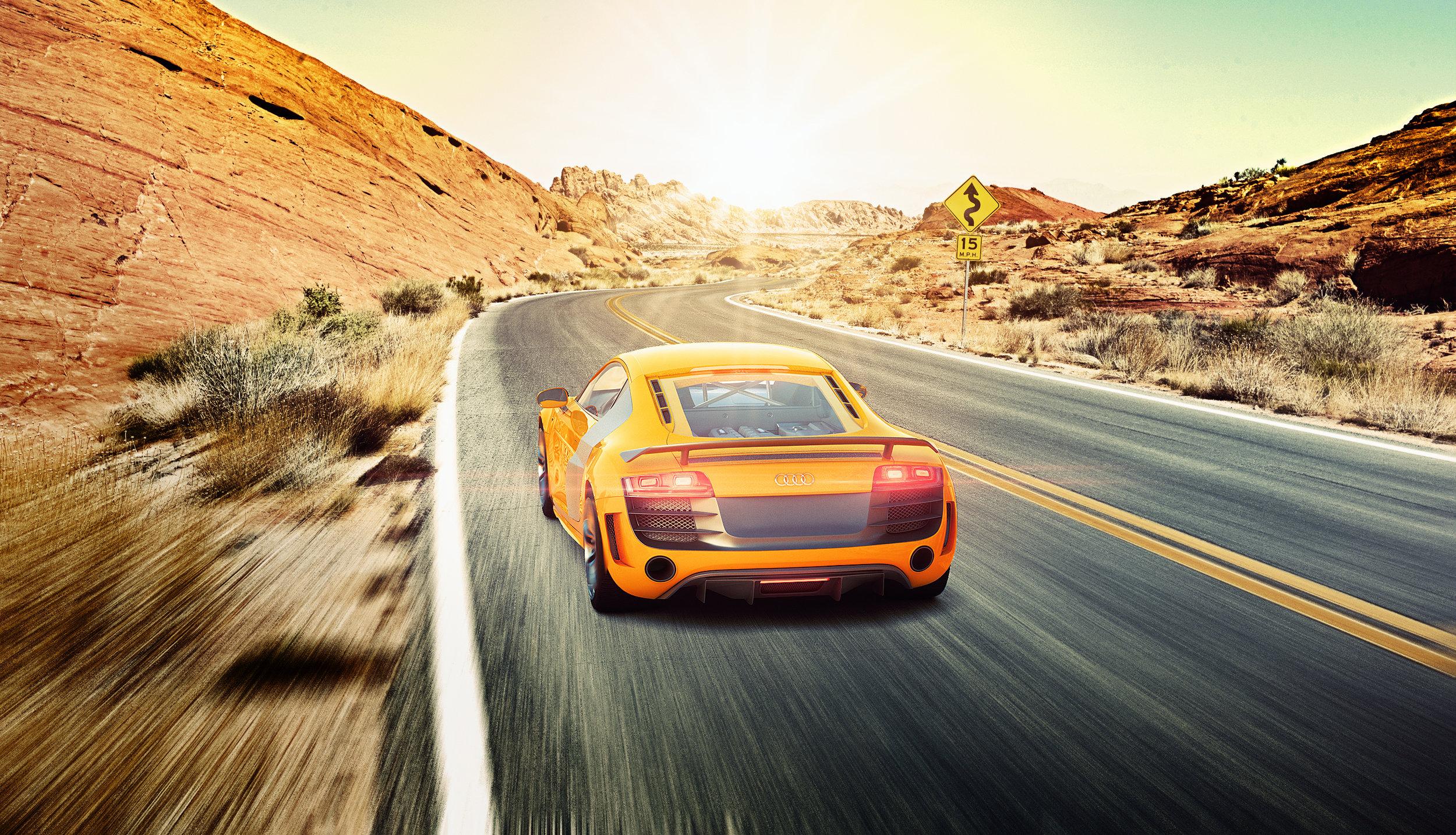 Audi - Rear.jpg