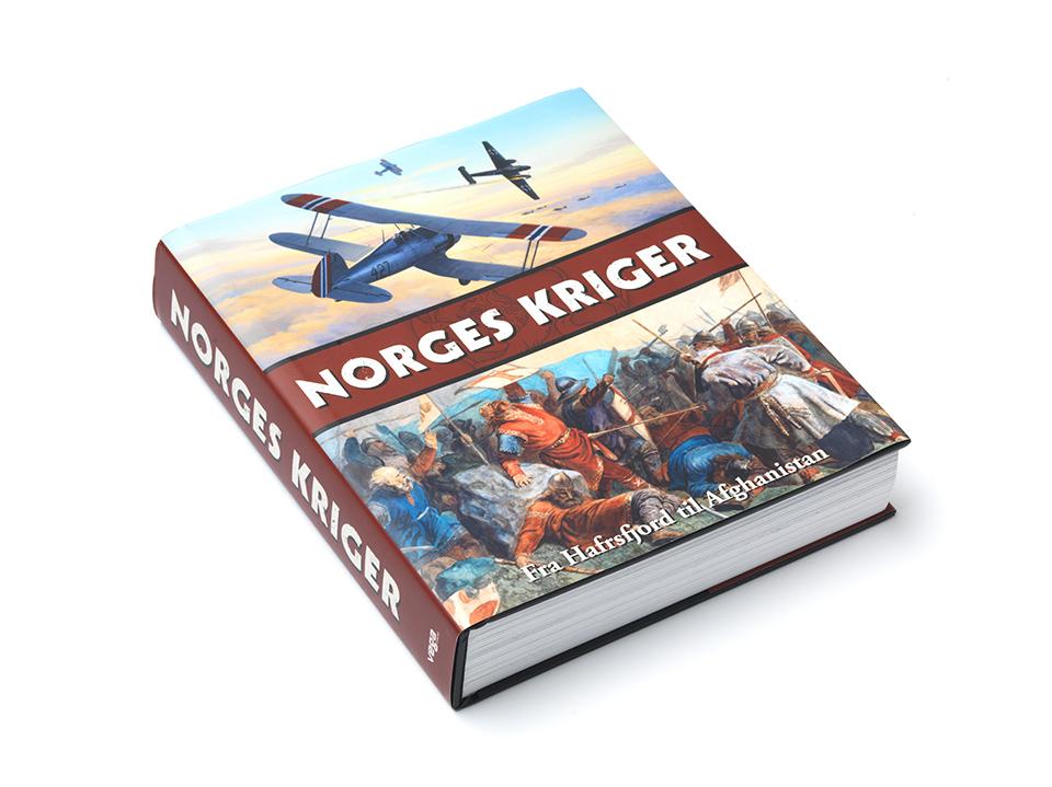 Norges_kriger_01.jpg