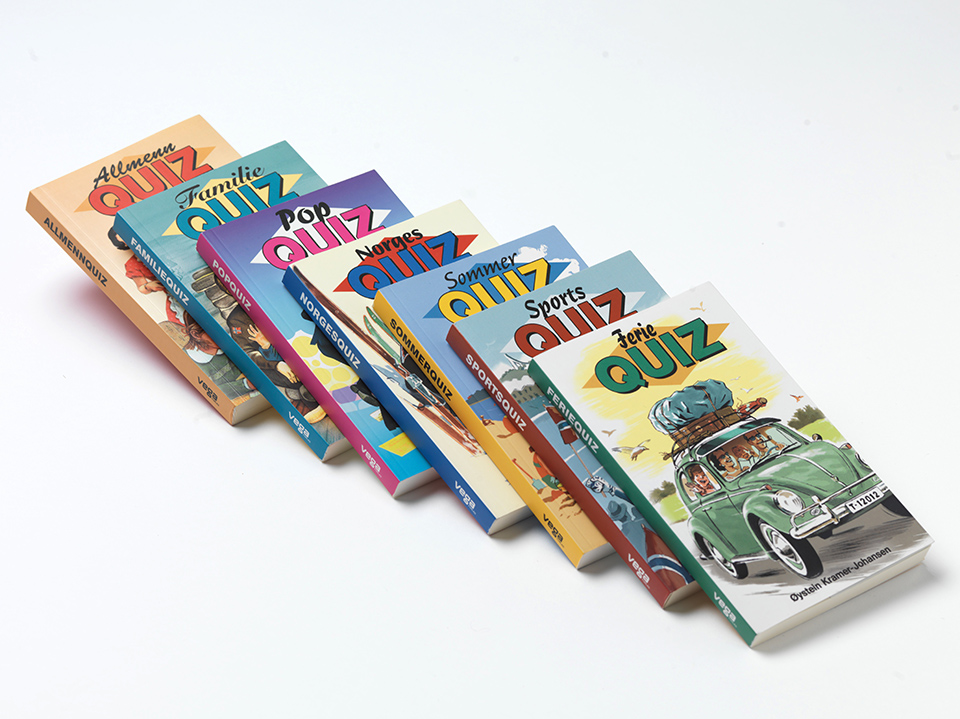 quiz_book_covers_1.jpg