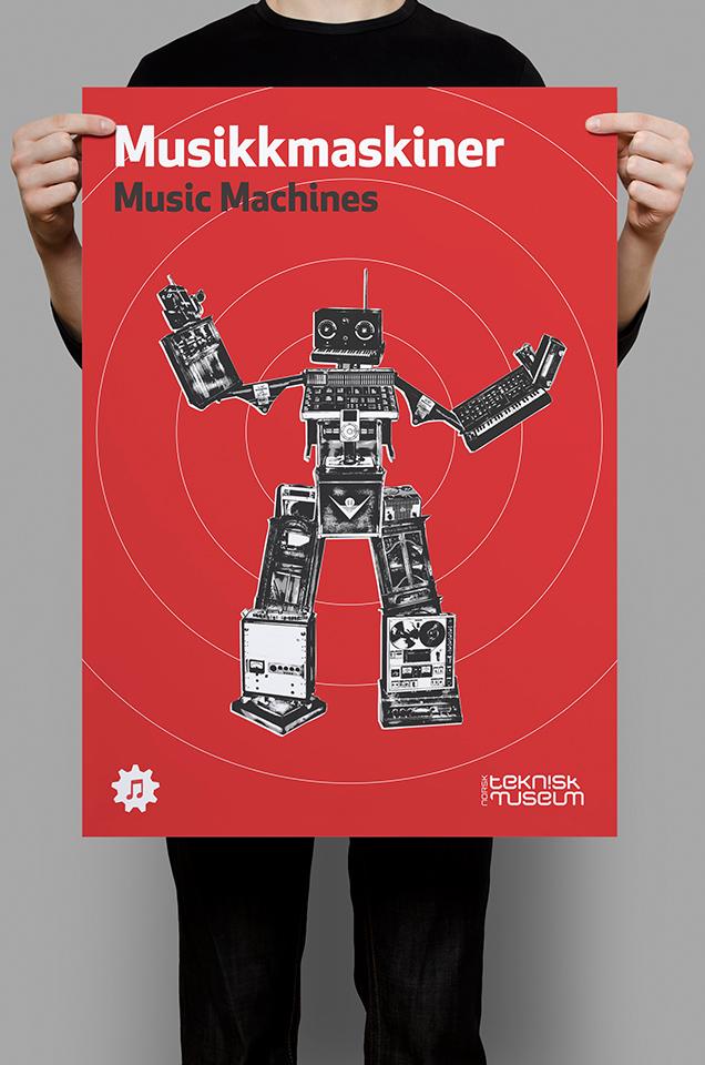 Music Machines poster mockup.jpg