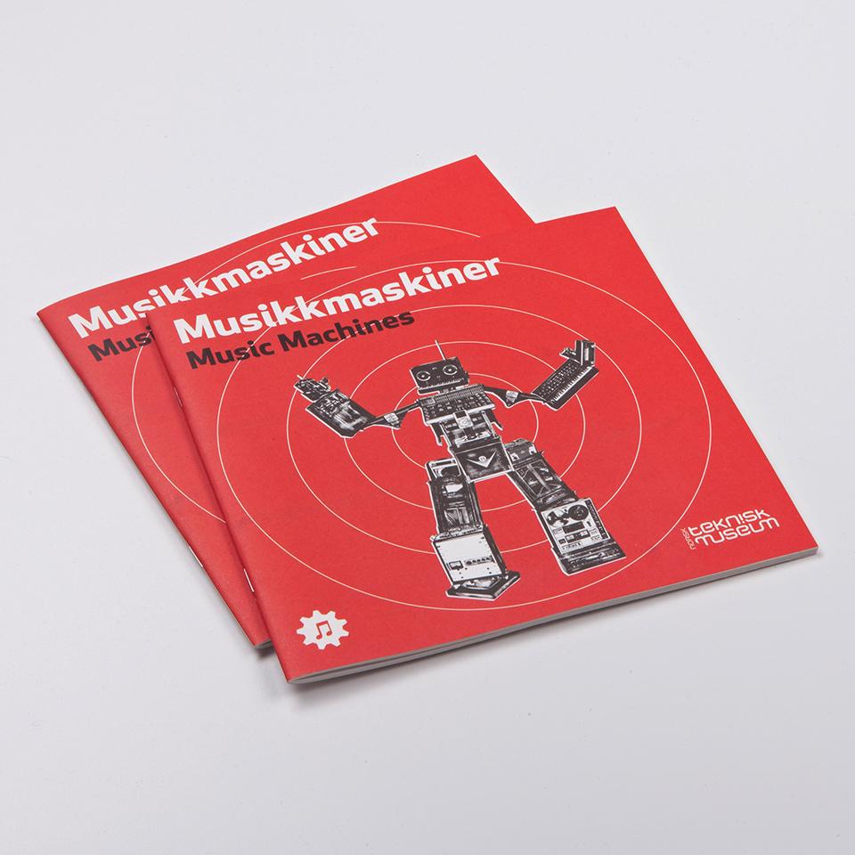 Music Machines 01.jpg