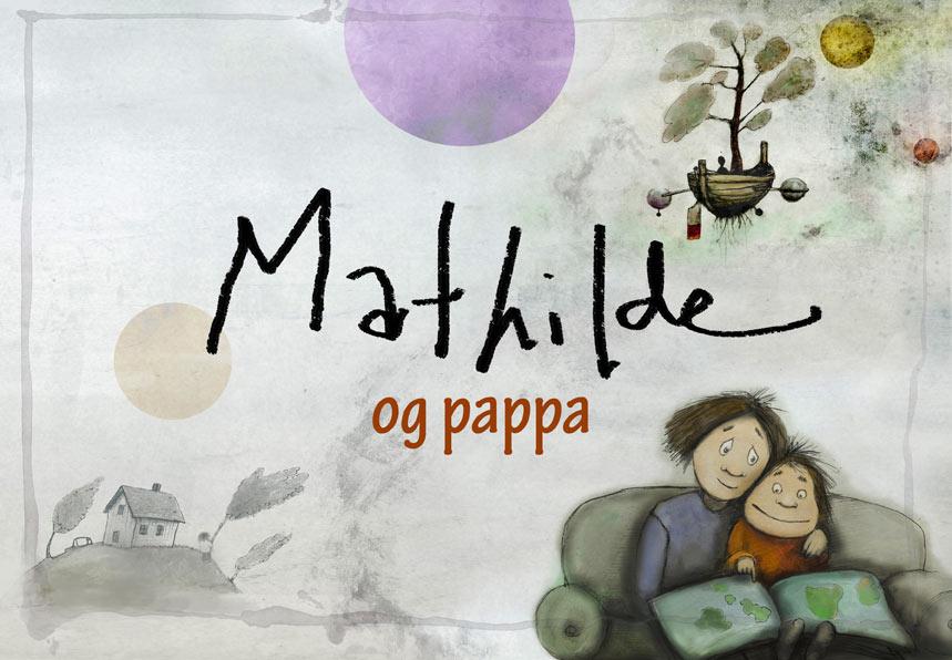 Mathilde_og_pappa_omslag_web.jpg