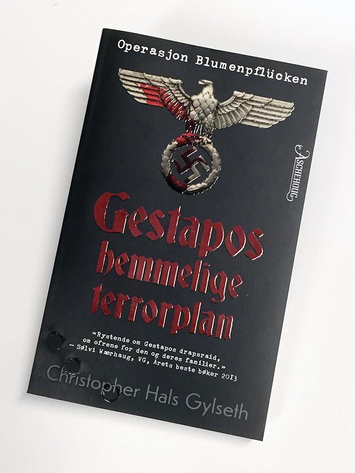 Gestapos hemmelig terrorplan.jpg