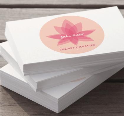 joshi-fuster-diseño-tarjeta.png