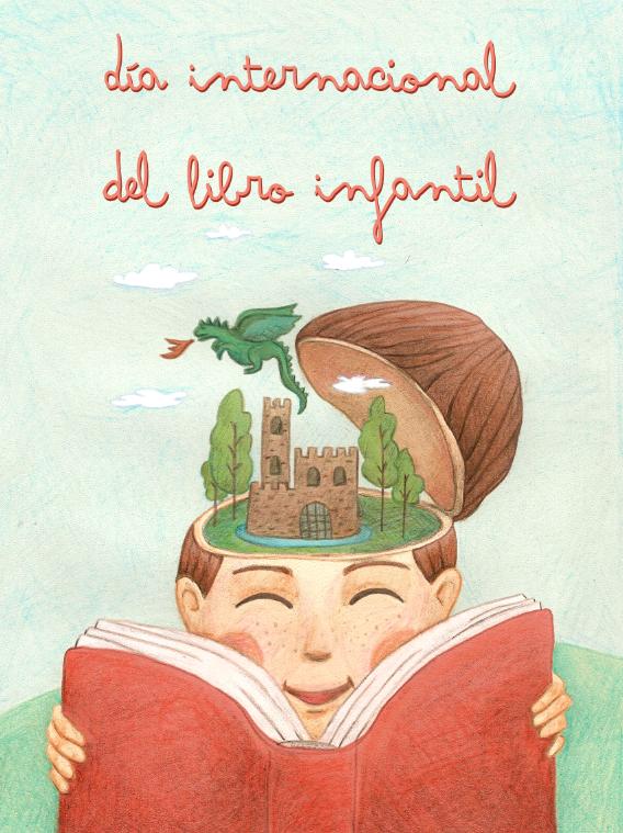 charlotte lyng libro infantil.jpg