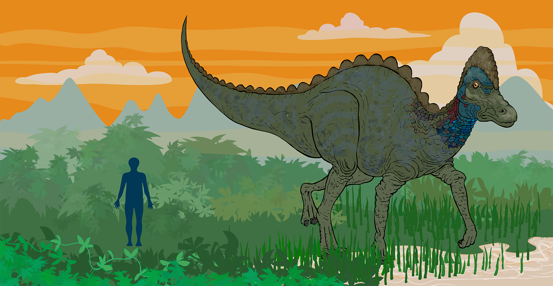 corythusaurus_flat.png