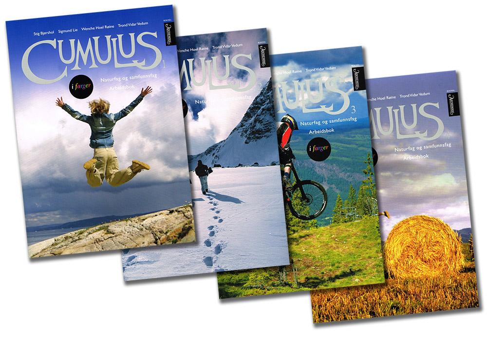 Cumulus Arbeidsbøker.jpg