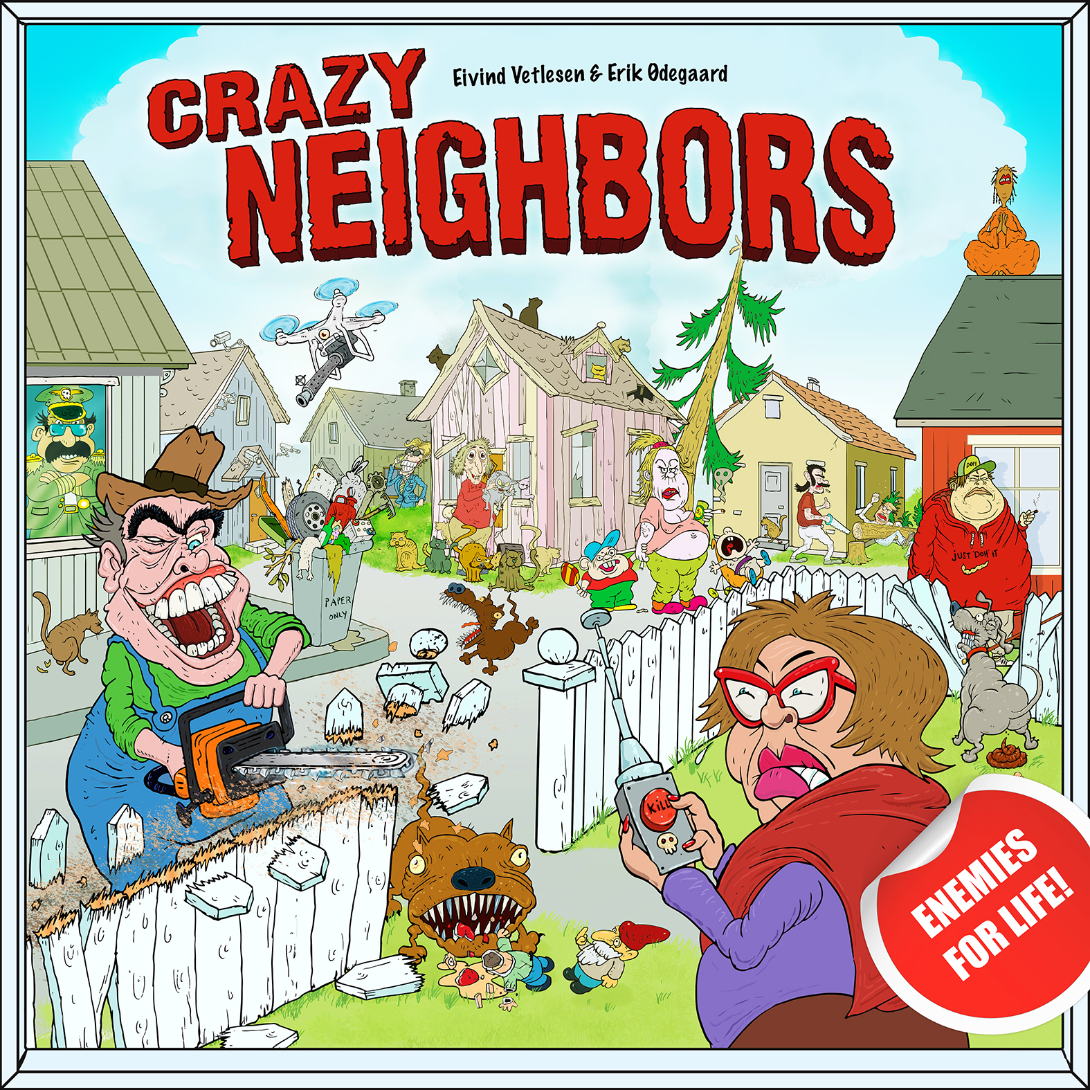Crazy_Neighbours-Box_artwork-sketch-web.jpg