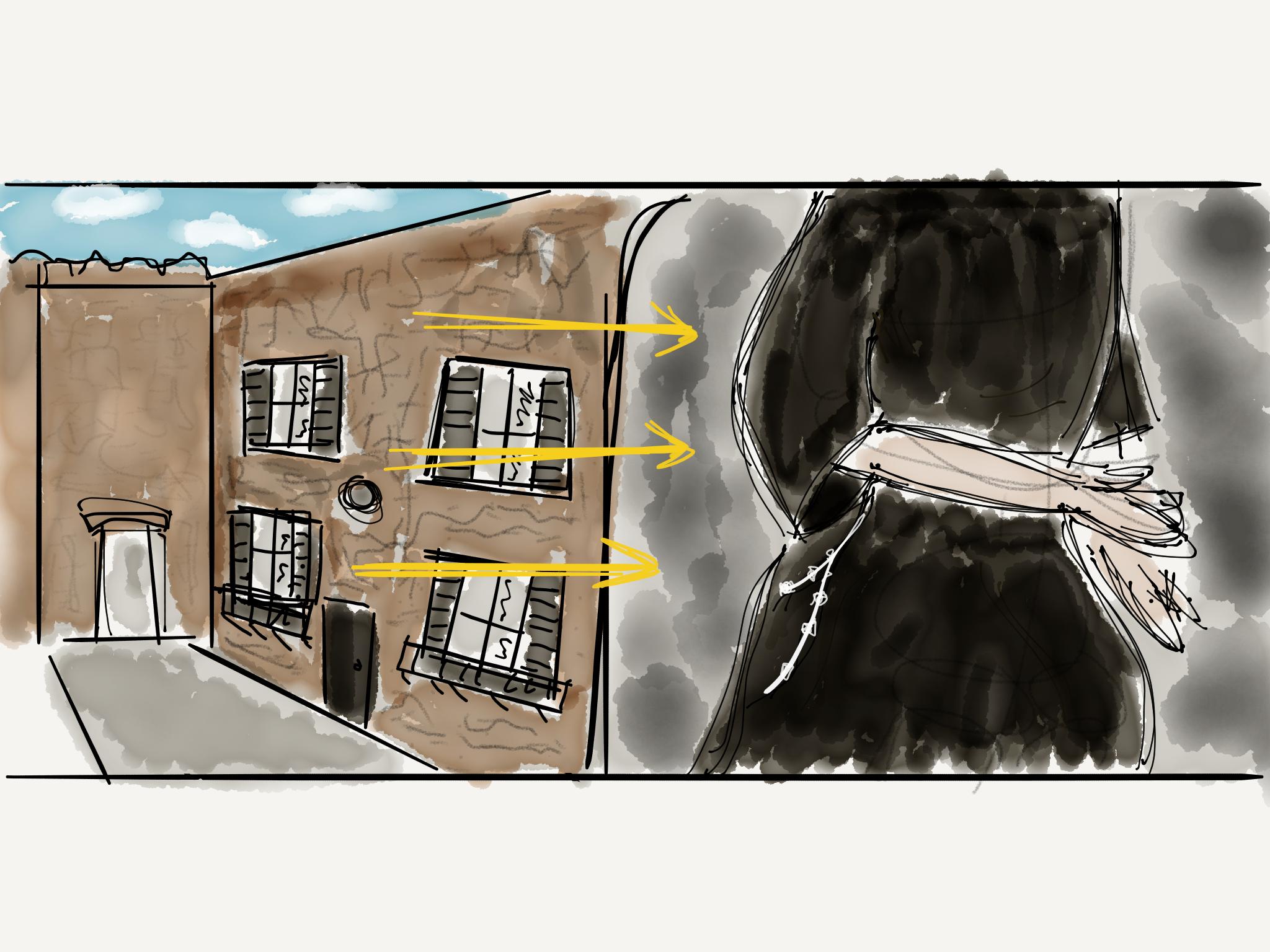 Francis Storyboard - 2.png
