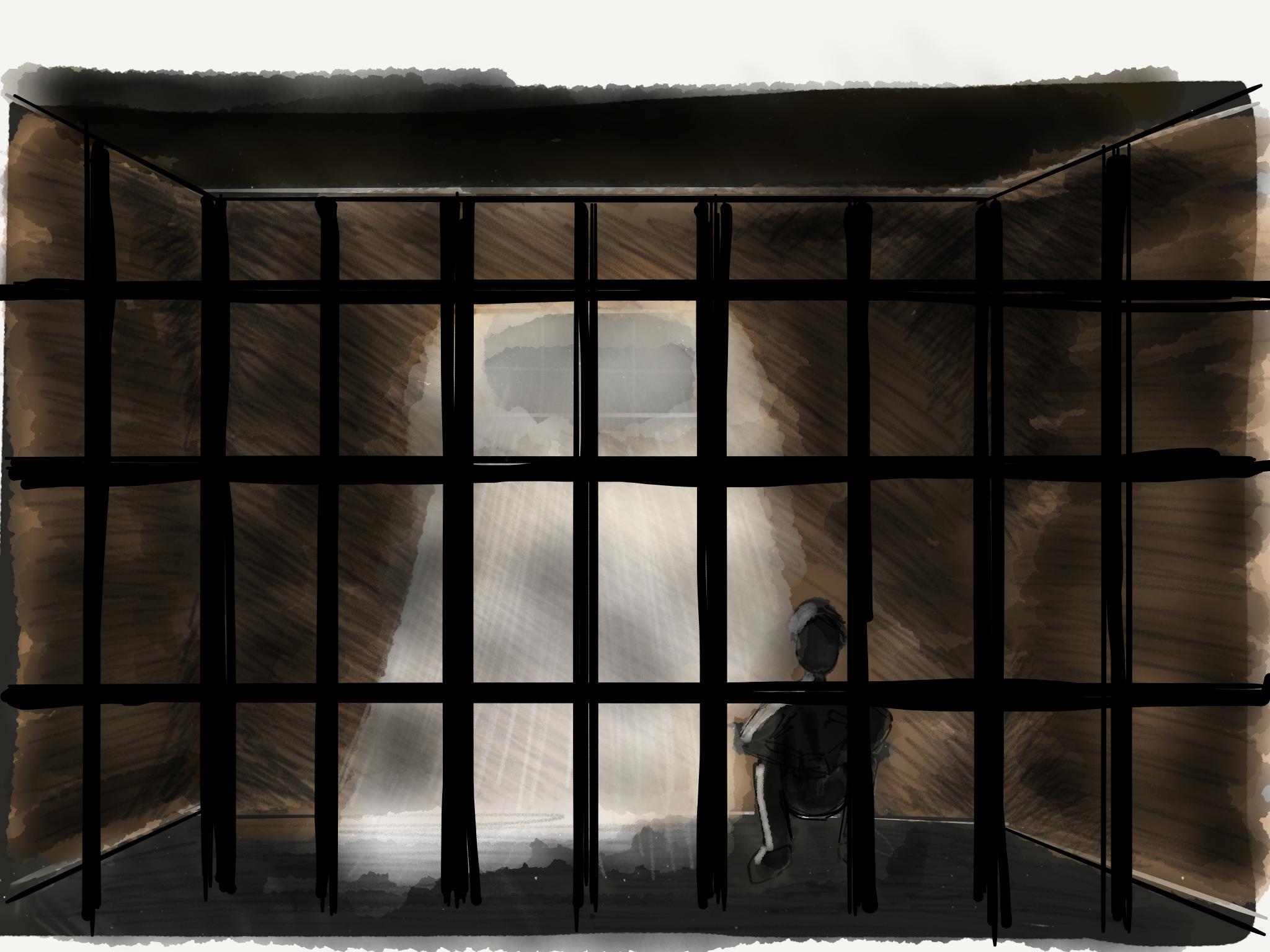 Francis Storyboard - 5.png