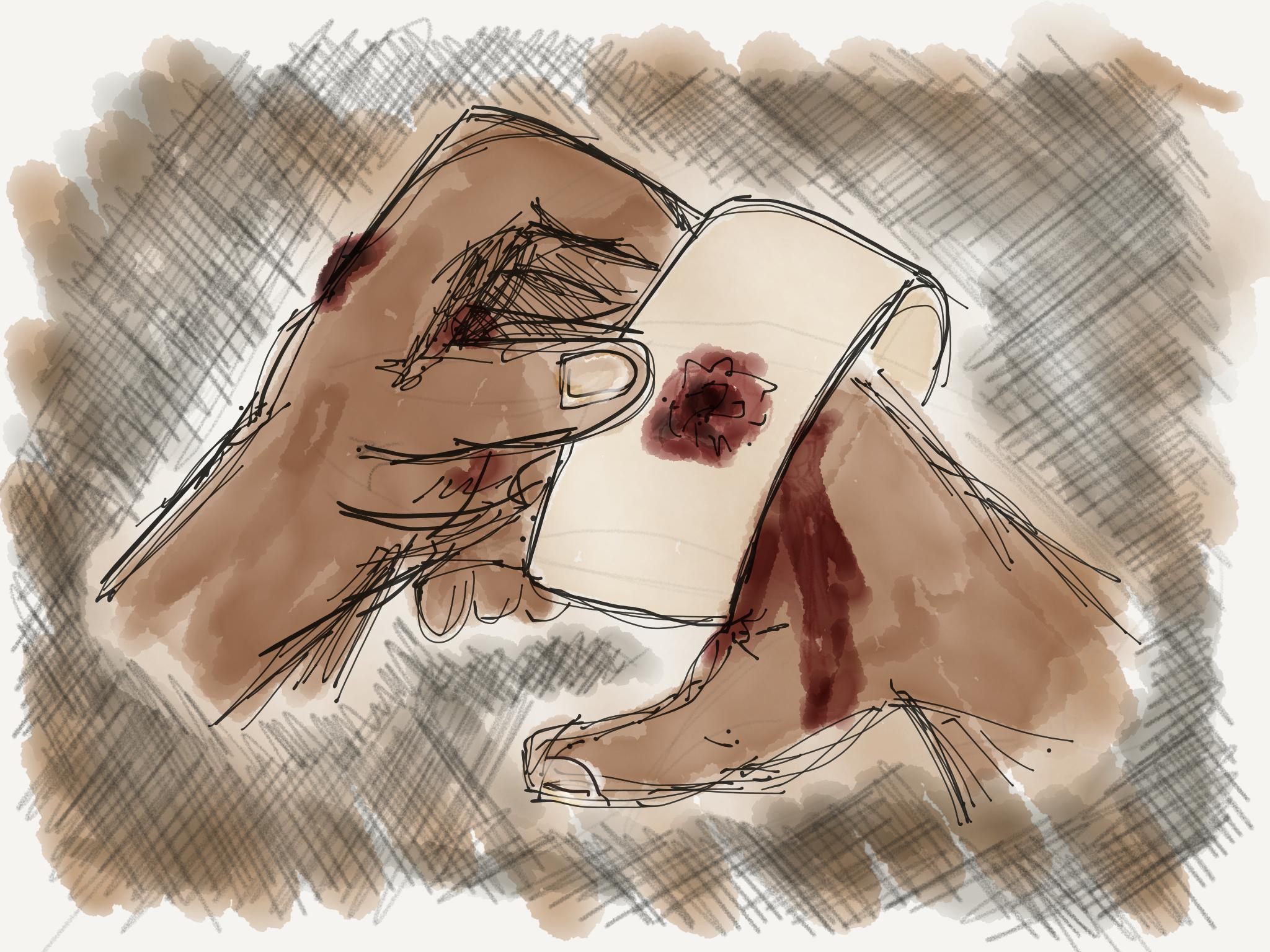 Francis Storyboard - 6.png