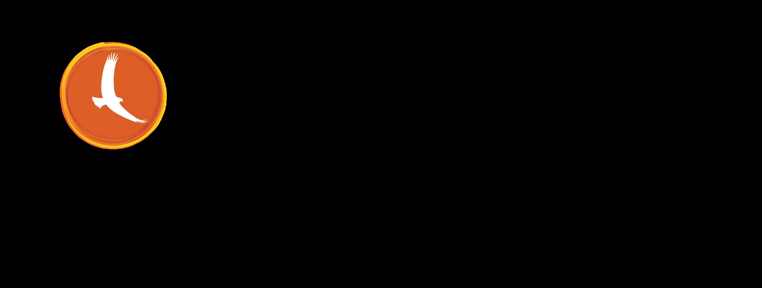 4PM Media Logo Final (transparent)-01.png