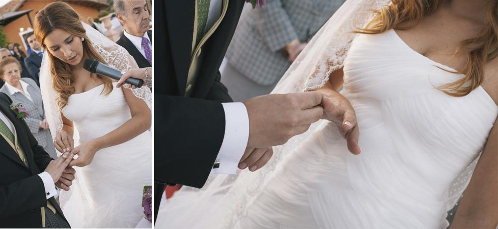 diptico boda LyD Boda en la sierra - 16