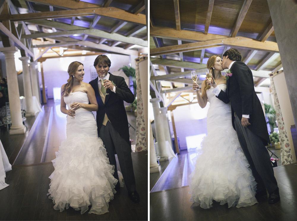 diptico boda LyD Boda en la sierra - 22