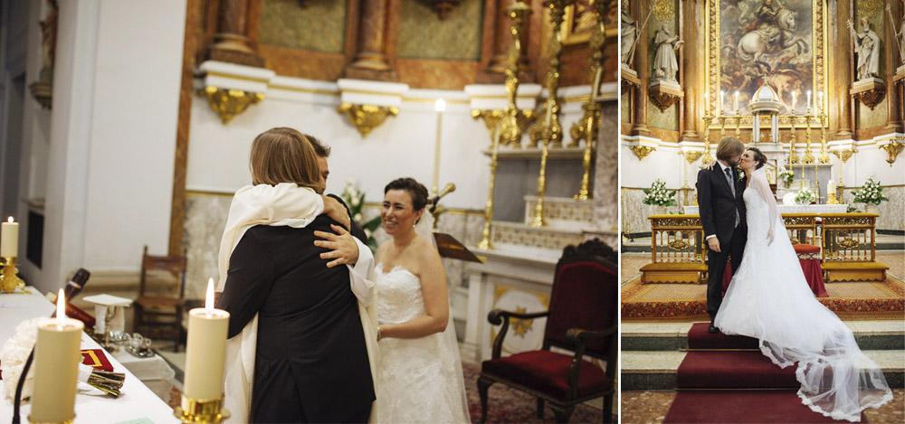 diptico boda RyD Boda Romantica - 11
