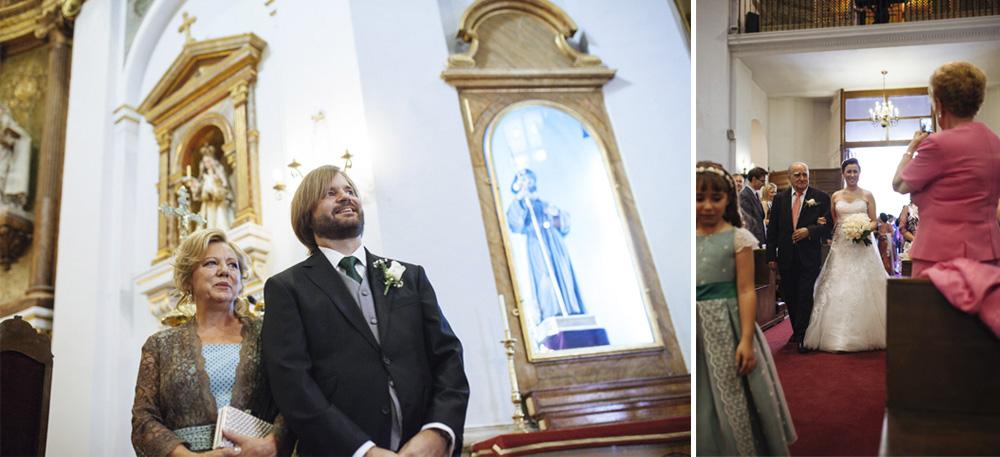 diptico boda RyD Boda Romantica - 7