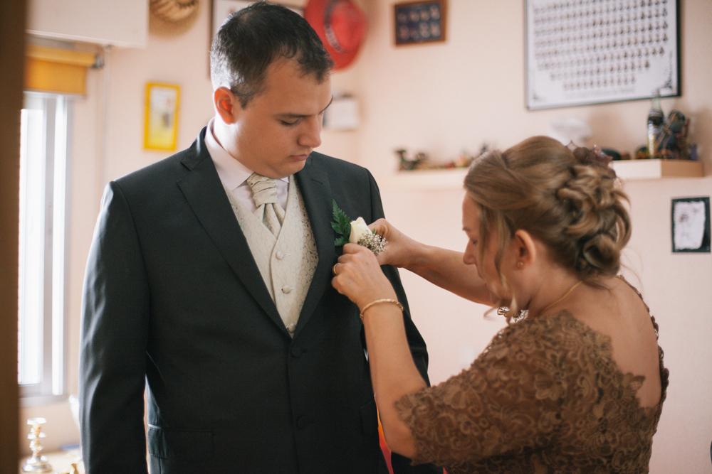 Fotografía de boda NyO 011