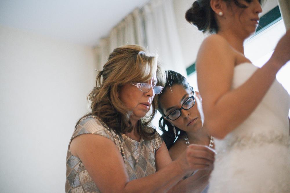 Fotografía de boda NyO 034