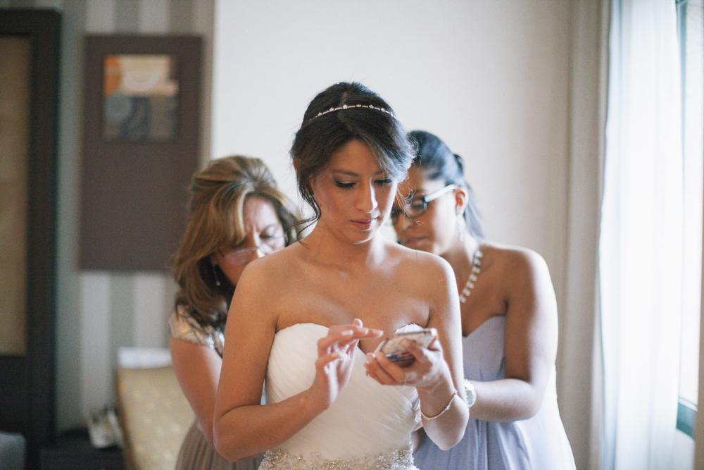 Fotografía de boda NyO 035