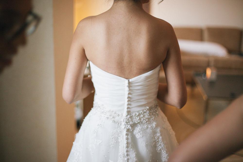 Fotografía de boda NyO 036