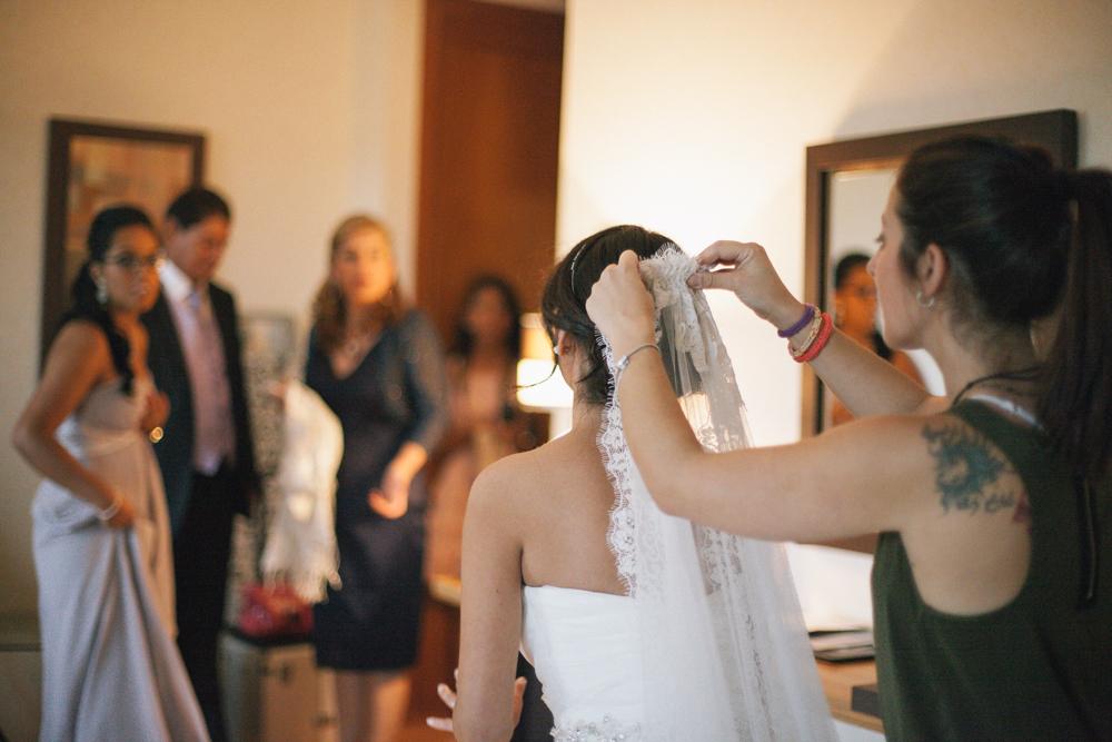 Fotografía de boda NyO 039