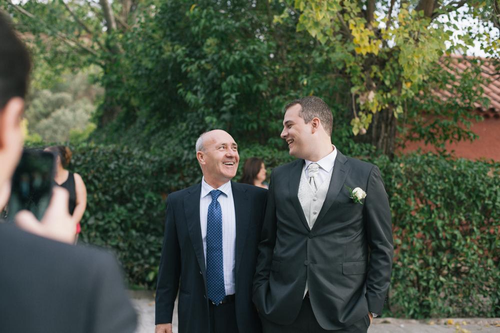 Fotografía de boda NyO 044