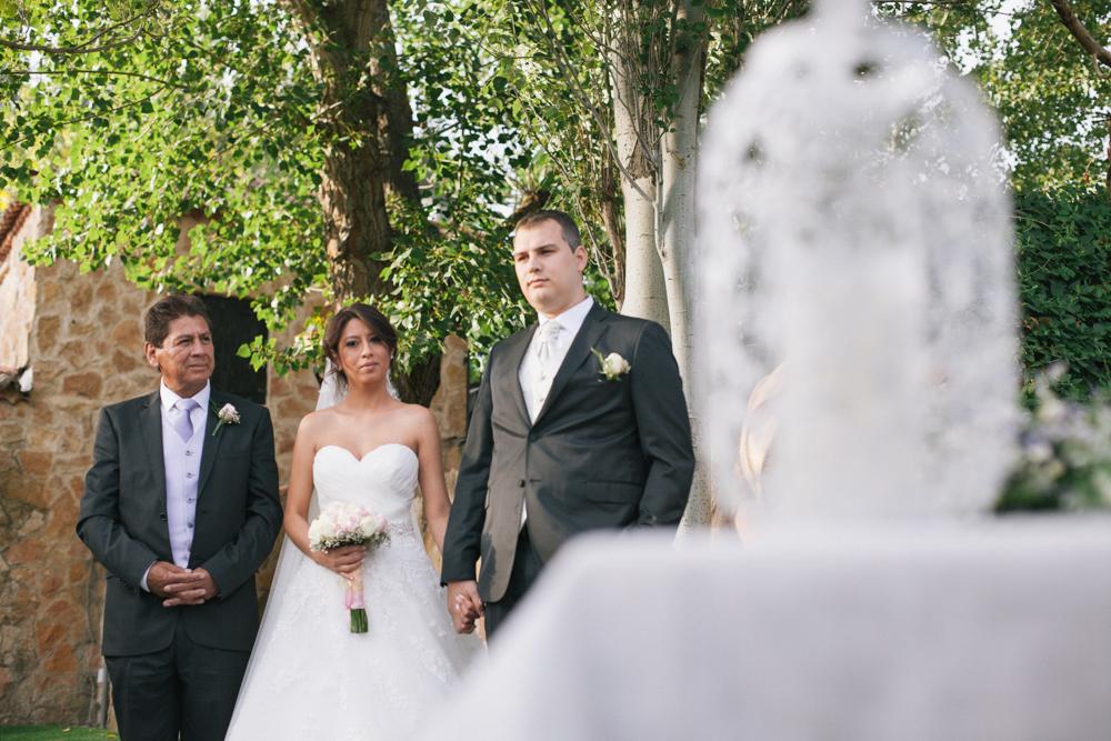 Fotografía de boda NyO 053
