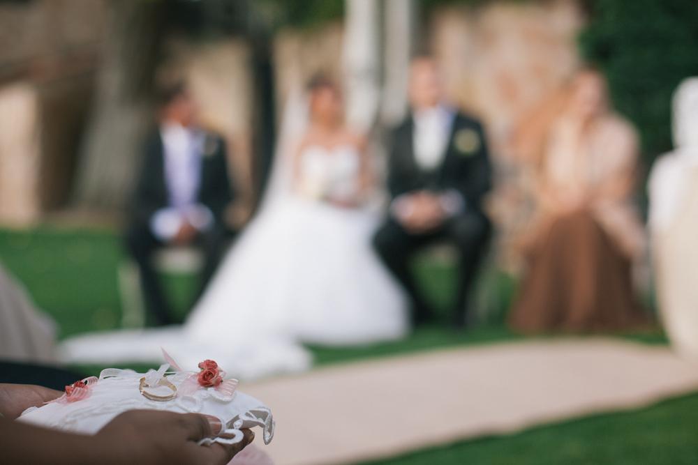 Fotografía de boda NyO 055