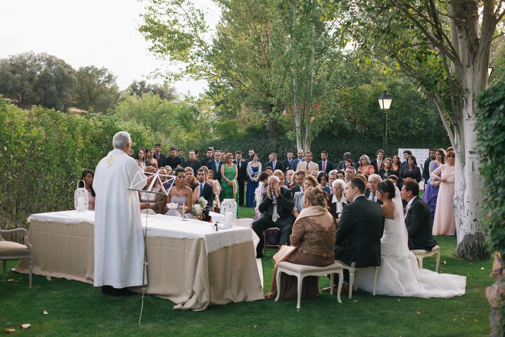 Fotografía de boda NyO 059