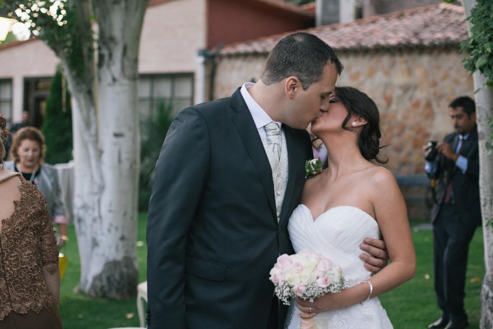 Fotografía de boda NyO 072