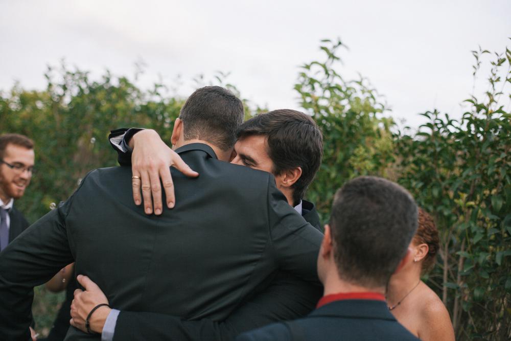 Fotografía de boda NyO 074