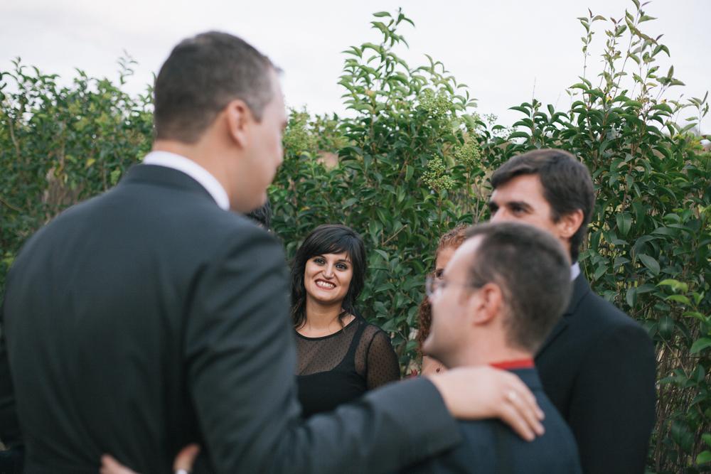 Fotografía de boda NyO 075