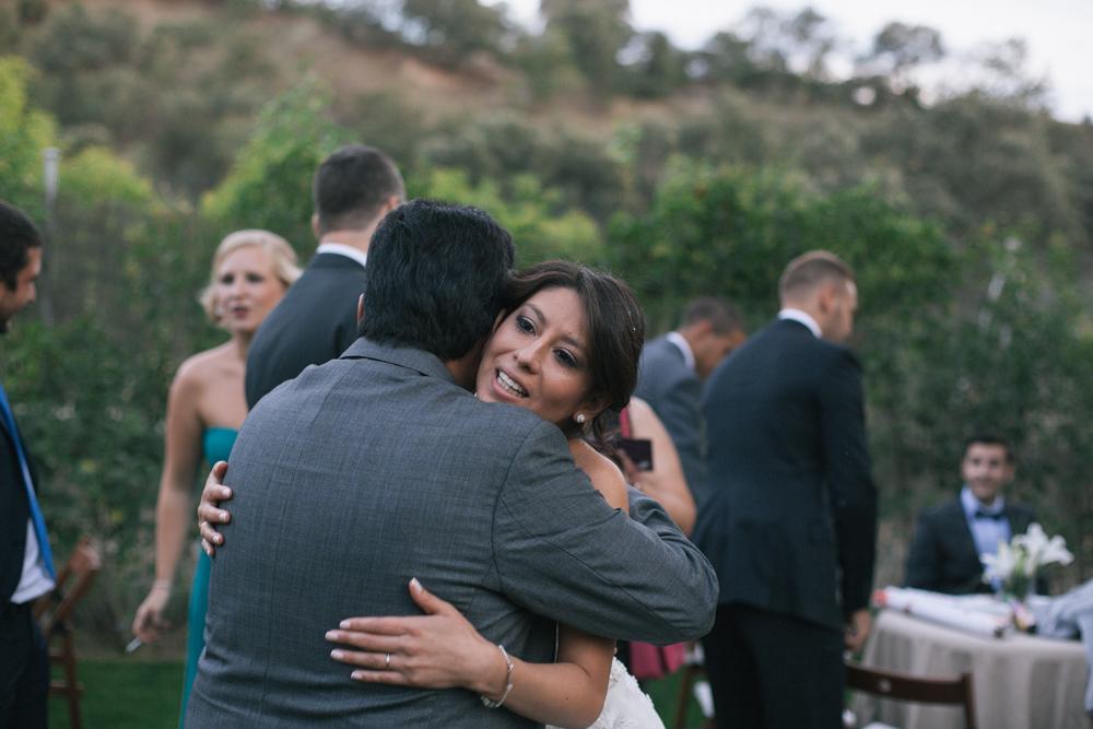 Fotografía de boda NyO 076
