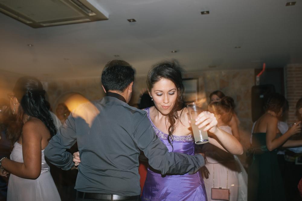 Fotografía de boda NyO 111