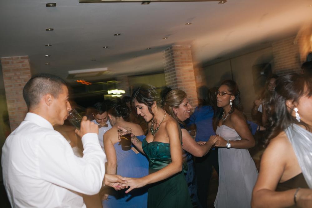 Fotografía de boda NyO 110
