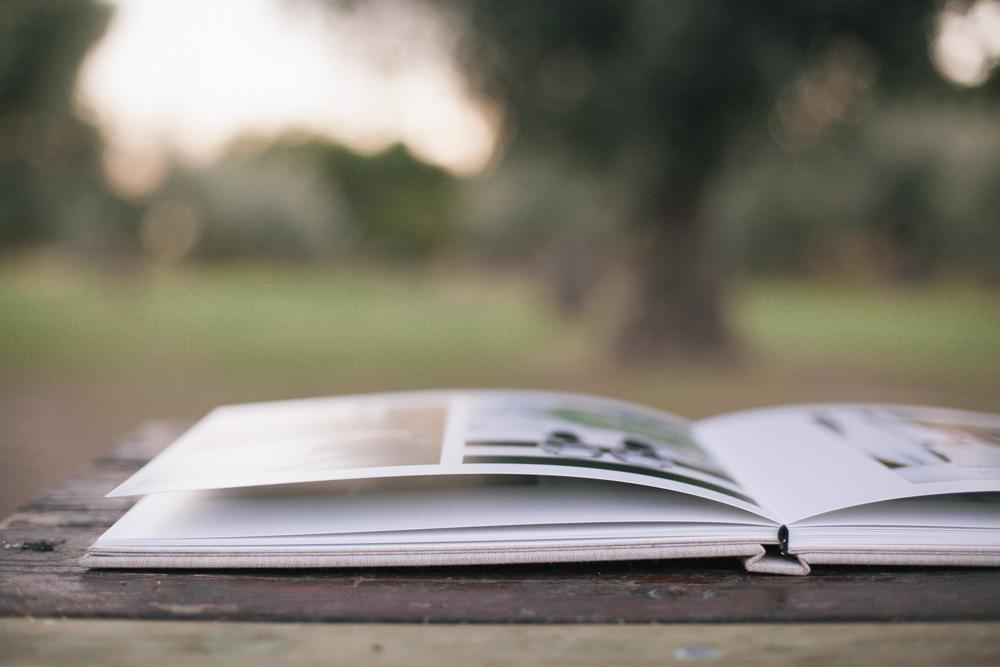 Libro boda david lopez 009