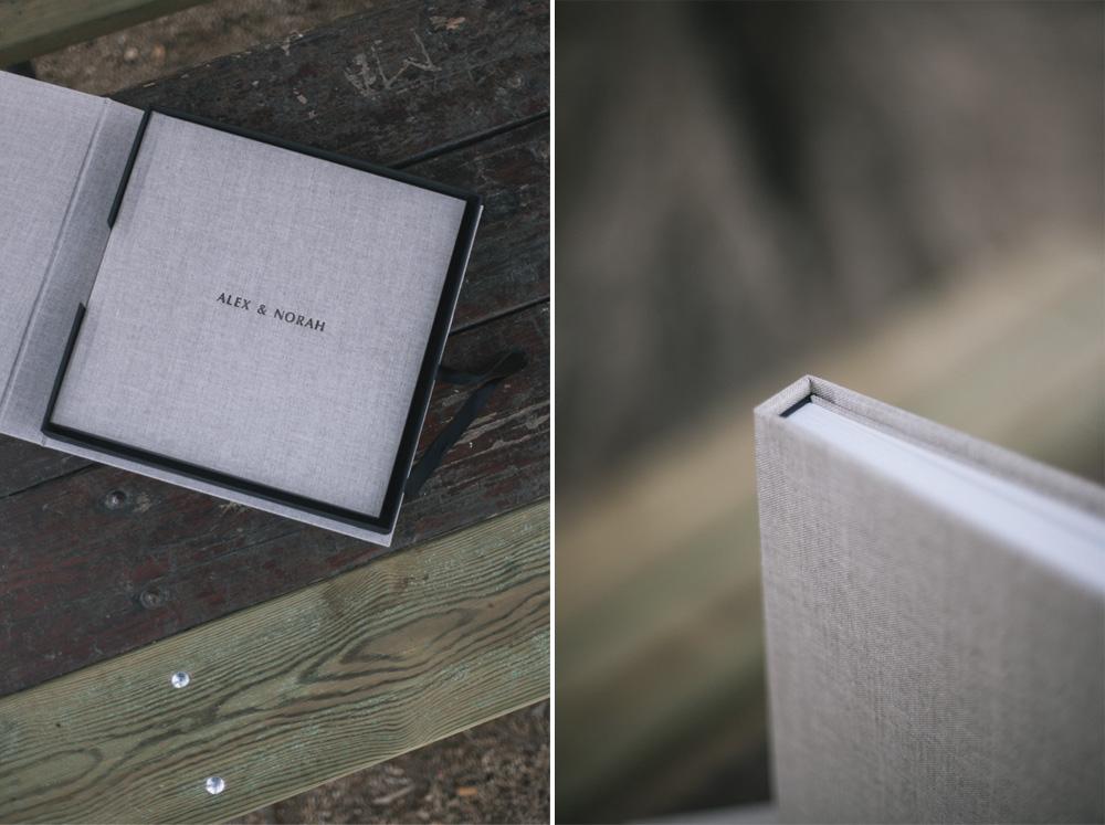 diptico libro boda 1