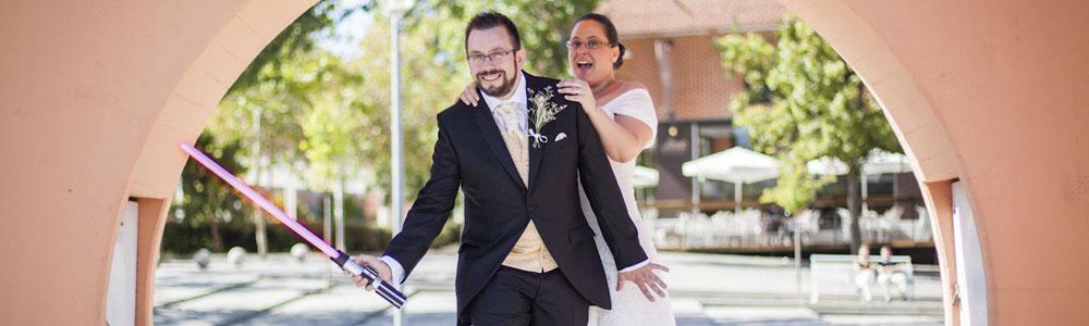 boda EyD David Lopez Fotografia